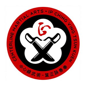 west county wing chun afffiliation chris damiano