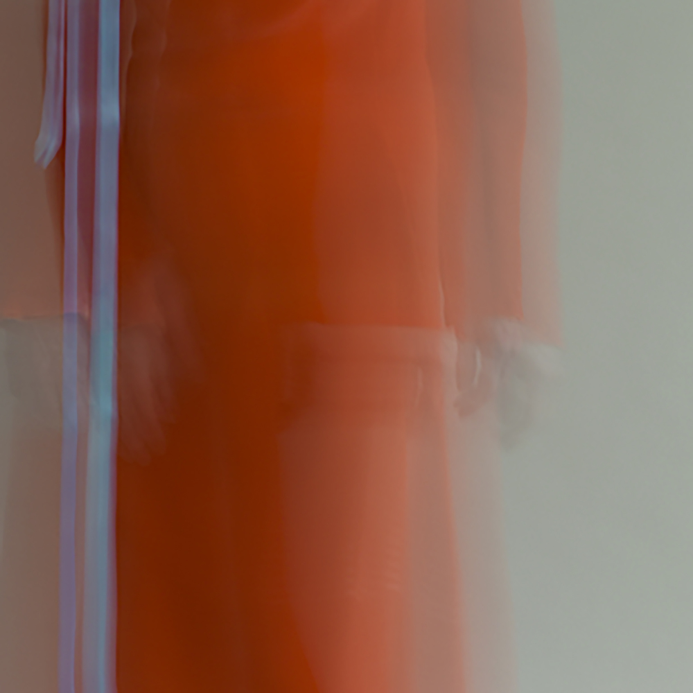 forms of things, 11 , 2014 20 x 20 in. Archival pigment print on Canson paper Edition of 5