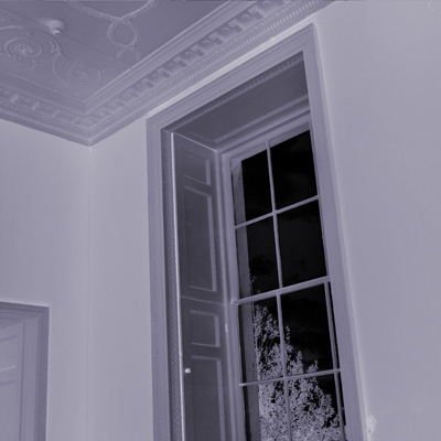 inside_014.jpg