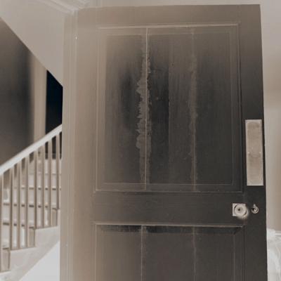 inside_007.jpg