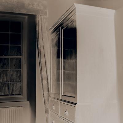 inside_026.jpg