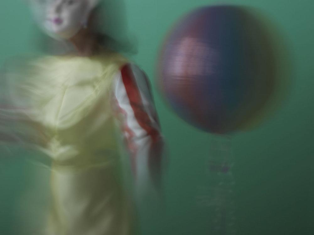 15 Aleya Lehmann Bench_Masque-lr.jpg