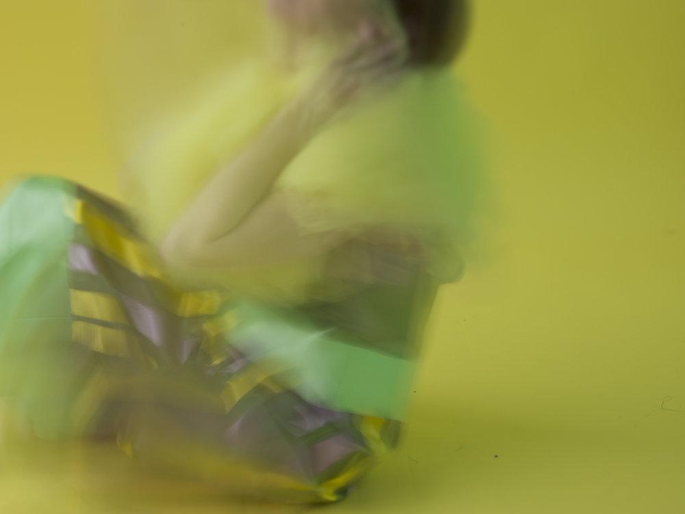 An acrobat 06.jpg
