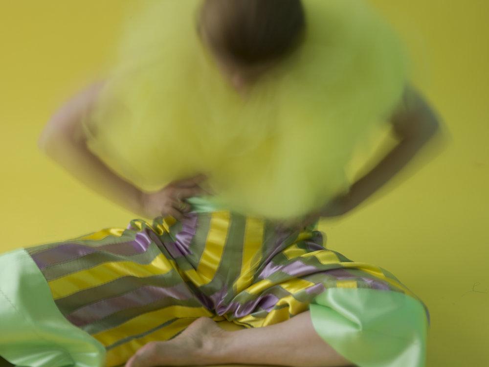 An acrobat 07.jpg