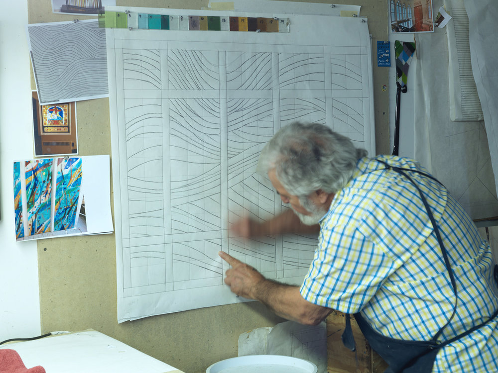 Studio Porcelli.jpg