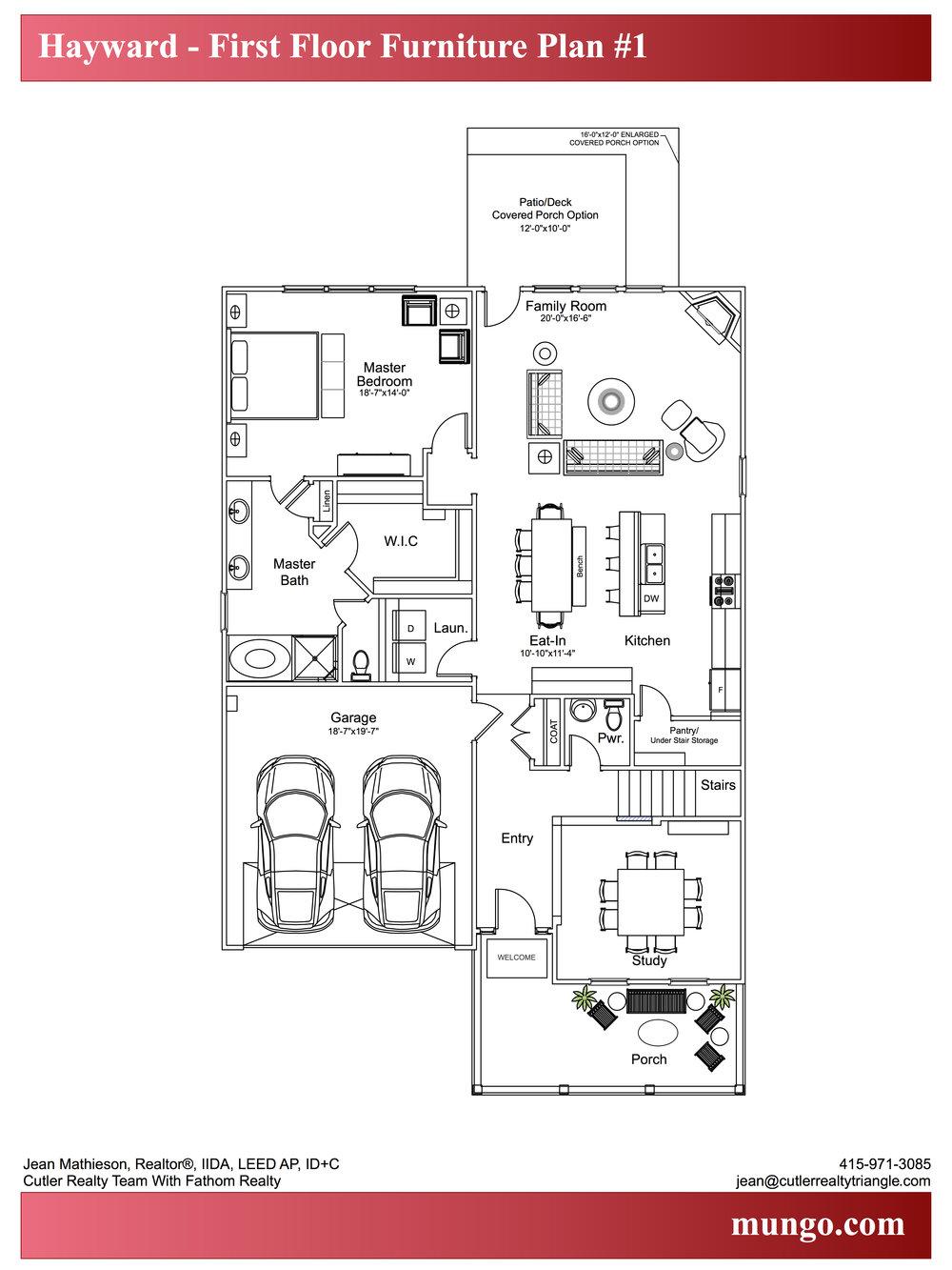 Mungo First Floor - Hayward.jpg