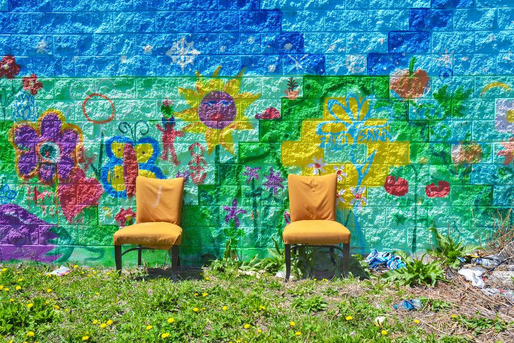 ChairsWebsite-1.jpg