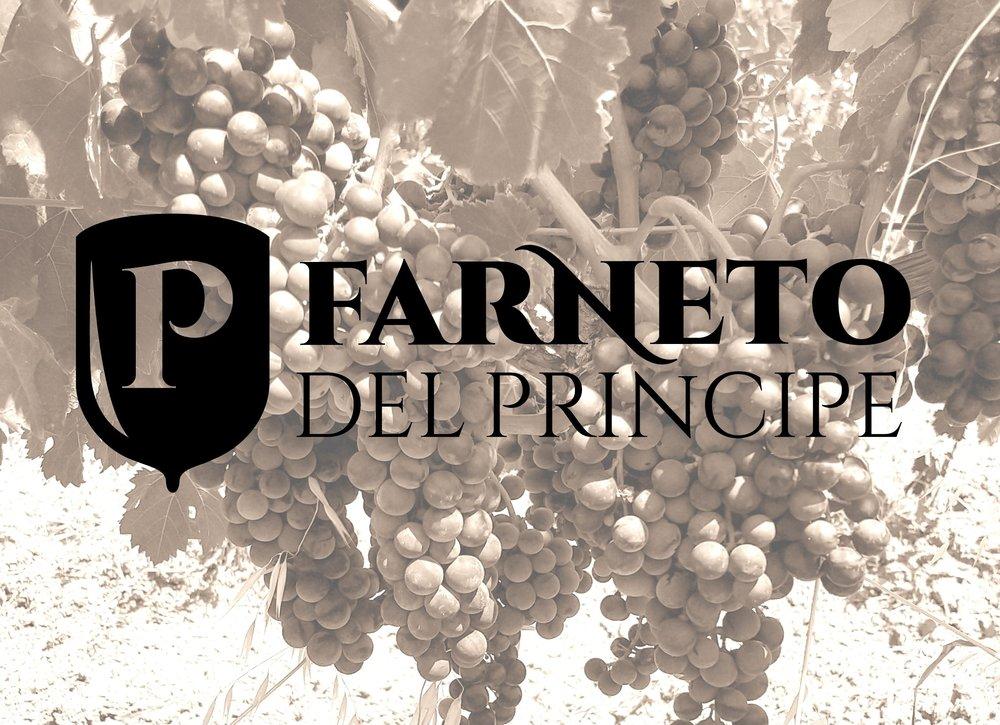 faneto-grapes.jpg