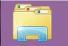 folder icon file management