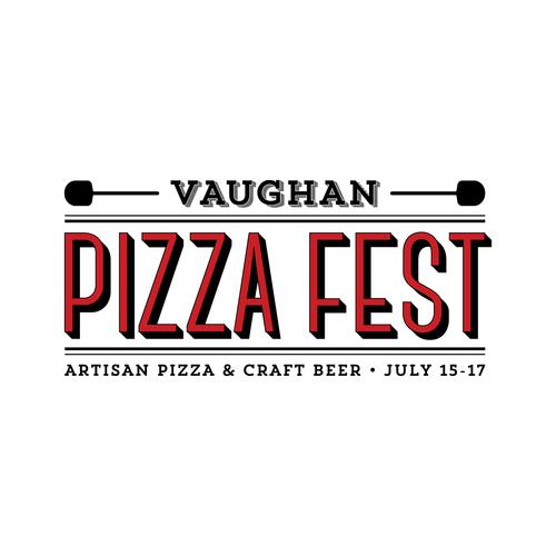 Vaughan-Pizza-Fest-Logo_IG.jpg