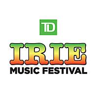 Irie-Music-Festival.jpg