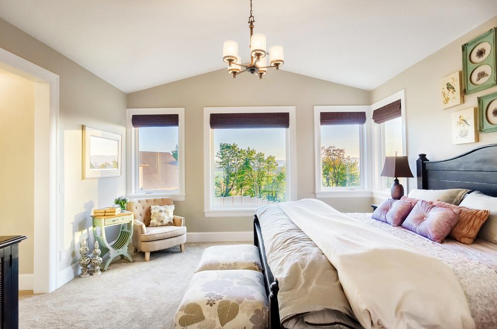 bed-shade.jpg