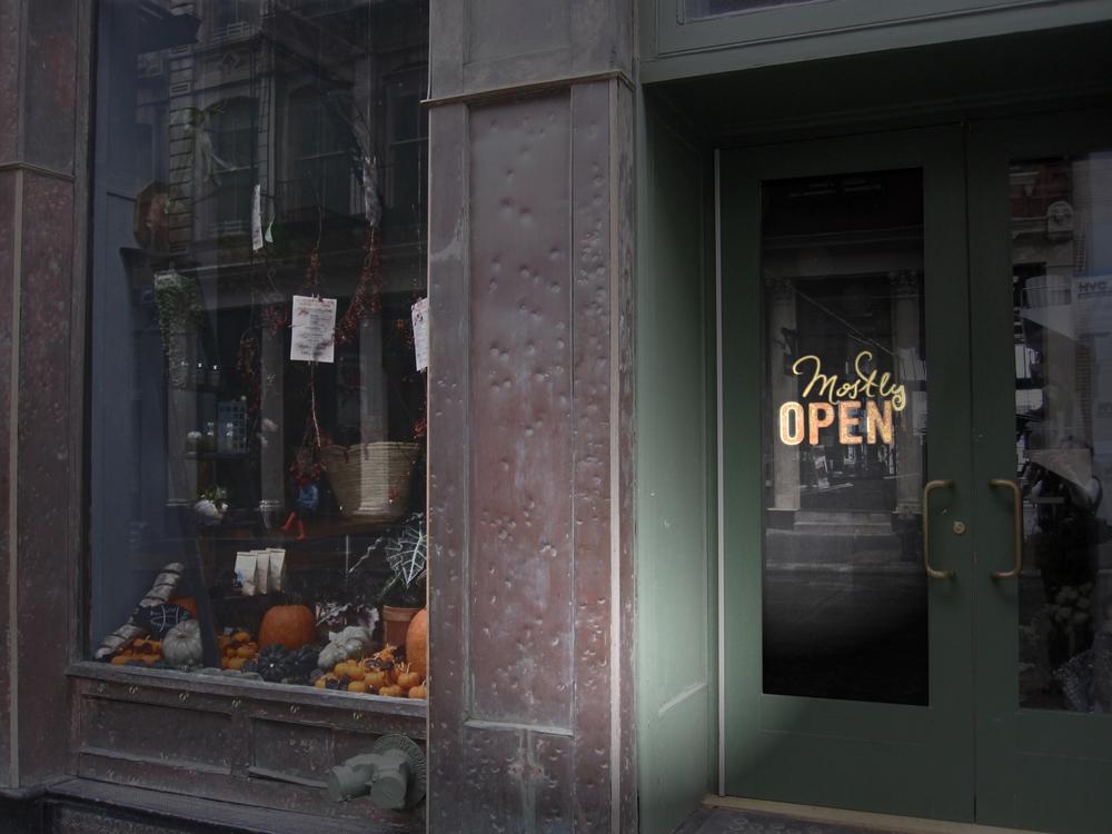 mostlyopen_storefront.jpg