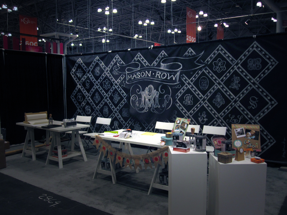 booth_documentation1.jpg