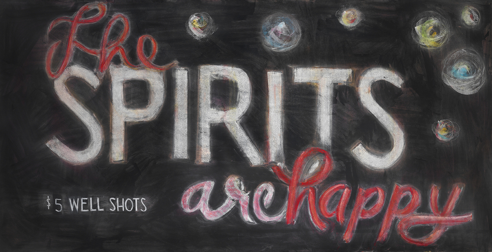 dario_spirits_web.jpg