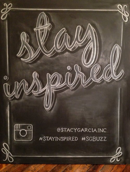stayinspired.jpg