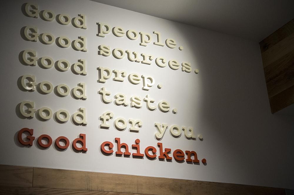 Fields Good Chicken-1124.jpg