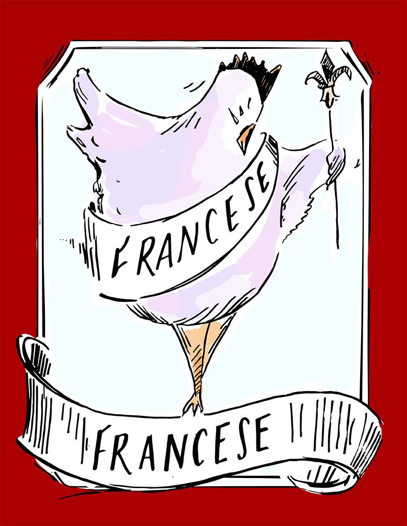 francese.jpg