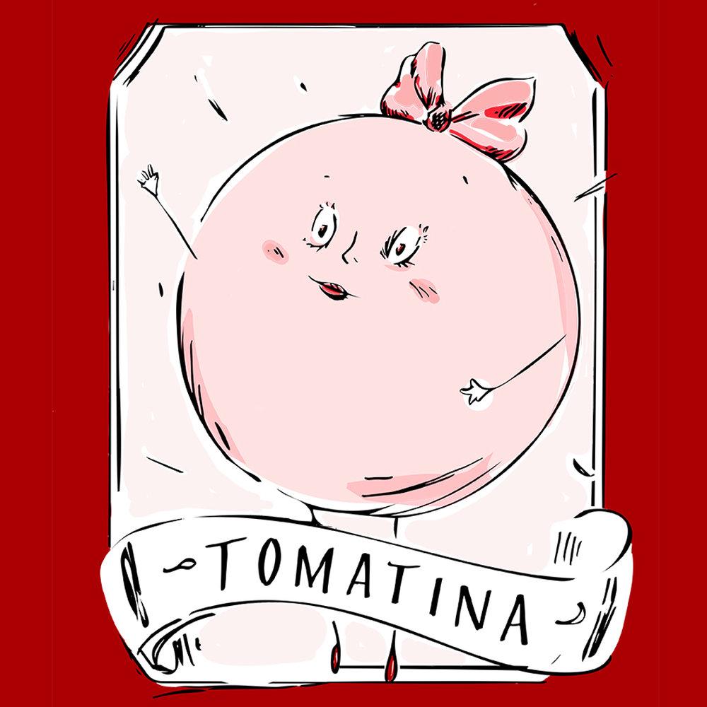 tomatina_square2.jpg
