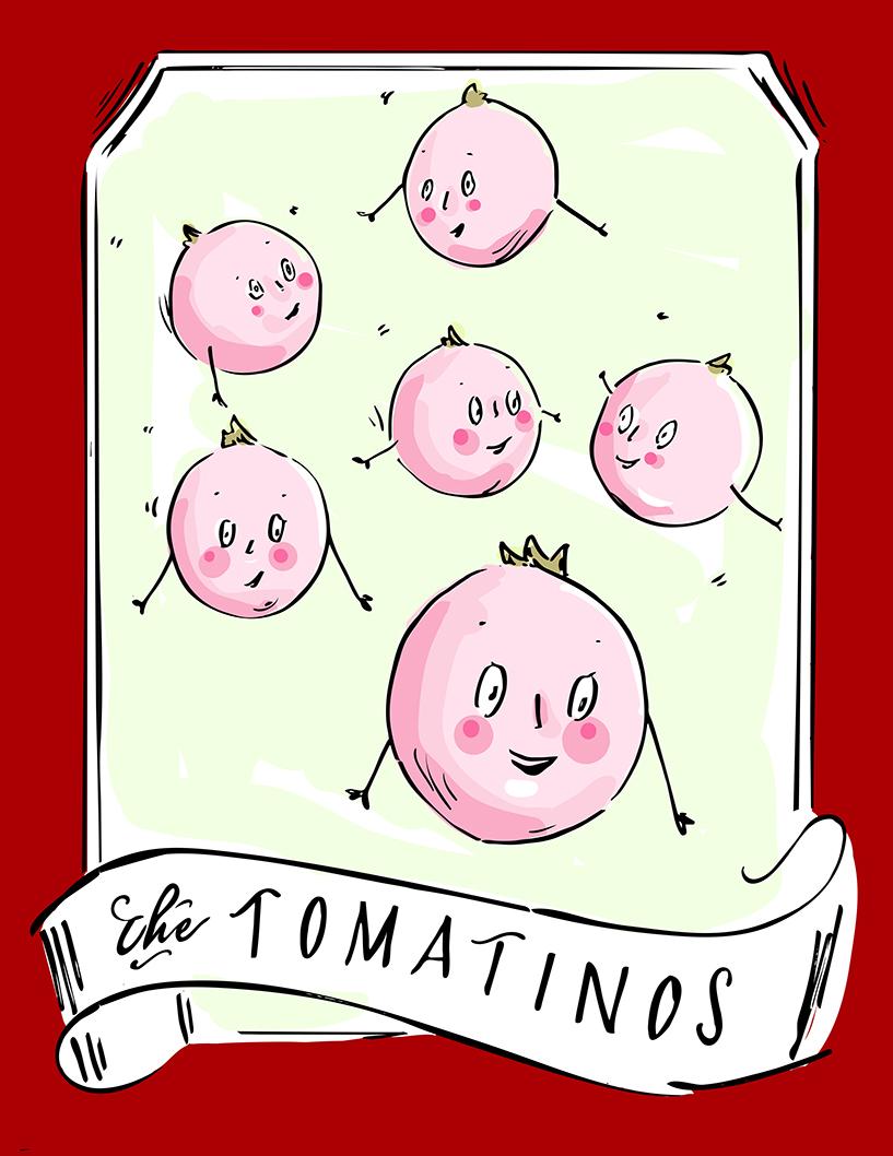 tomatinos.jpg