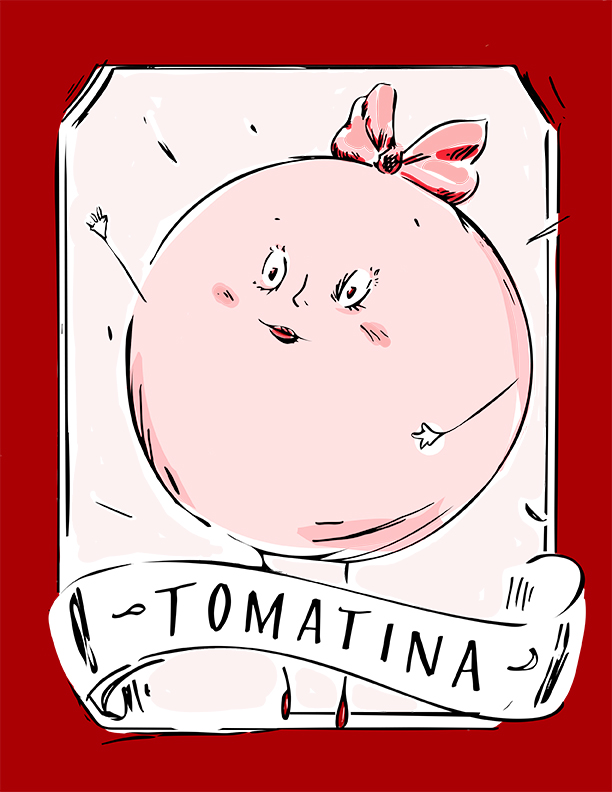 tomatina.jpg