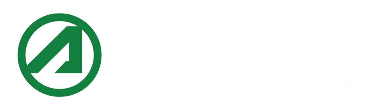 ALine Coaching