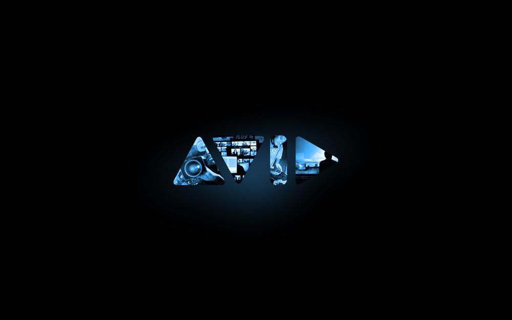 avid_logo_blue_images_stencil_1920x1200.jpg