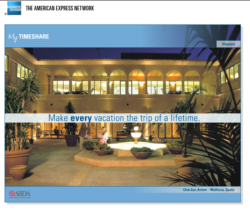 Amex my timeshare 1-A.png