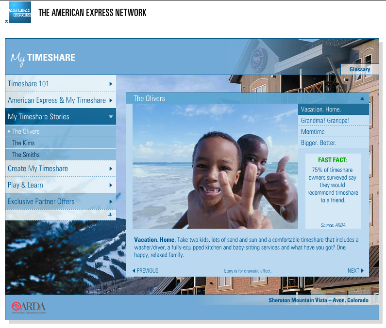Amex my timeshare 2.png