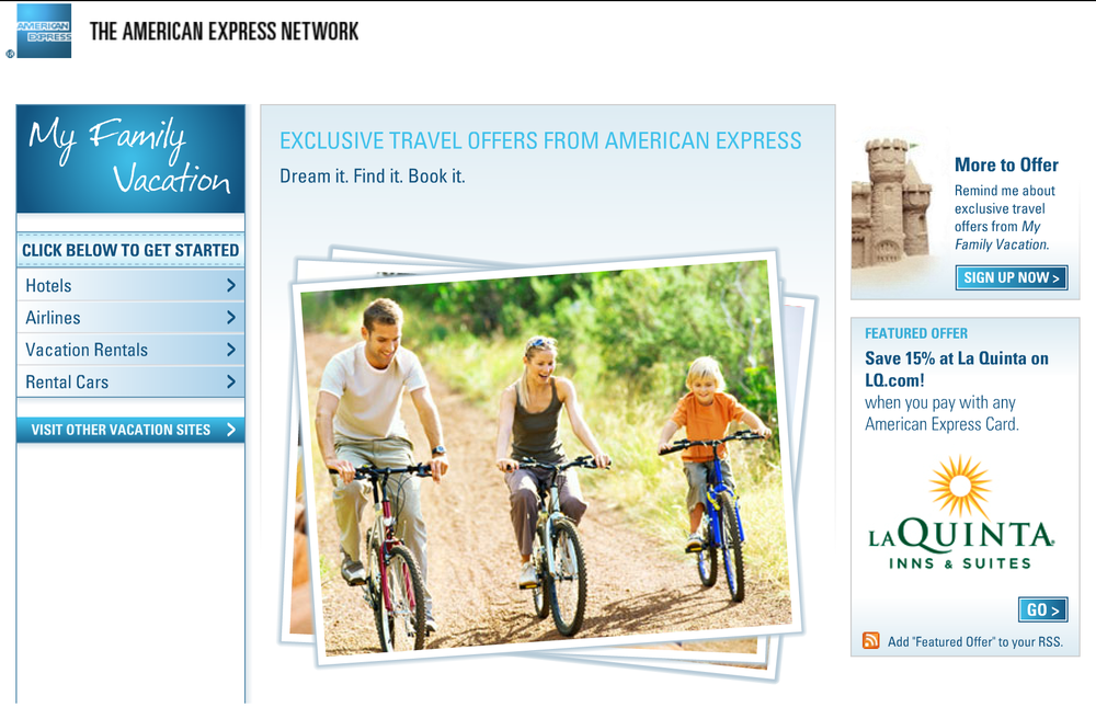 Amex vaction screen grabs.png