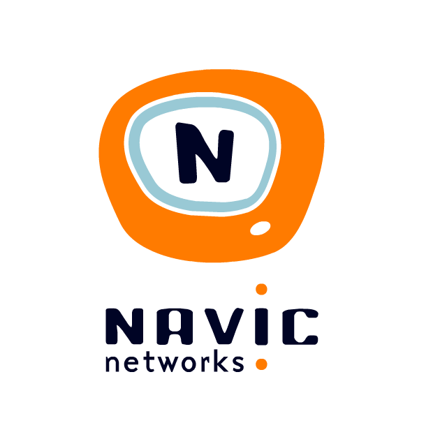 Navic Launch