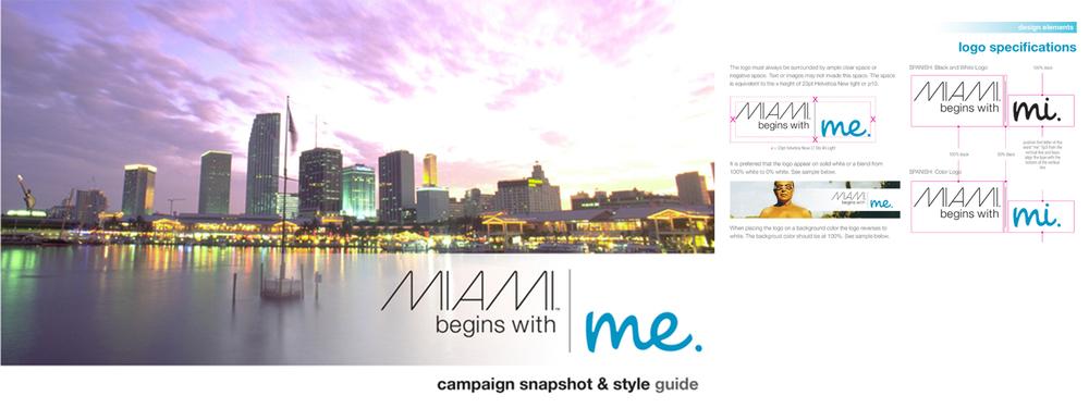 Miami Campaign