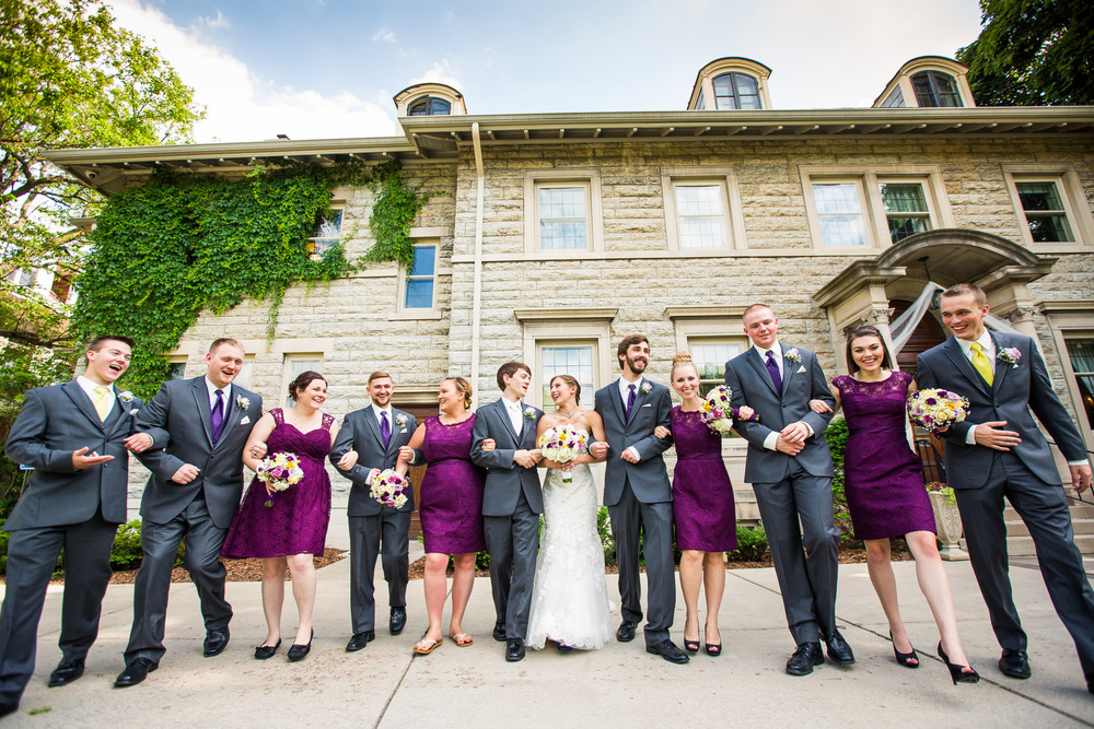 minneapolis minnesota wedding photographer photos-3.JPG