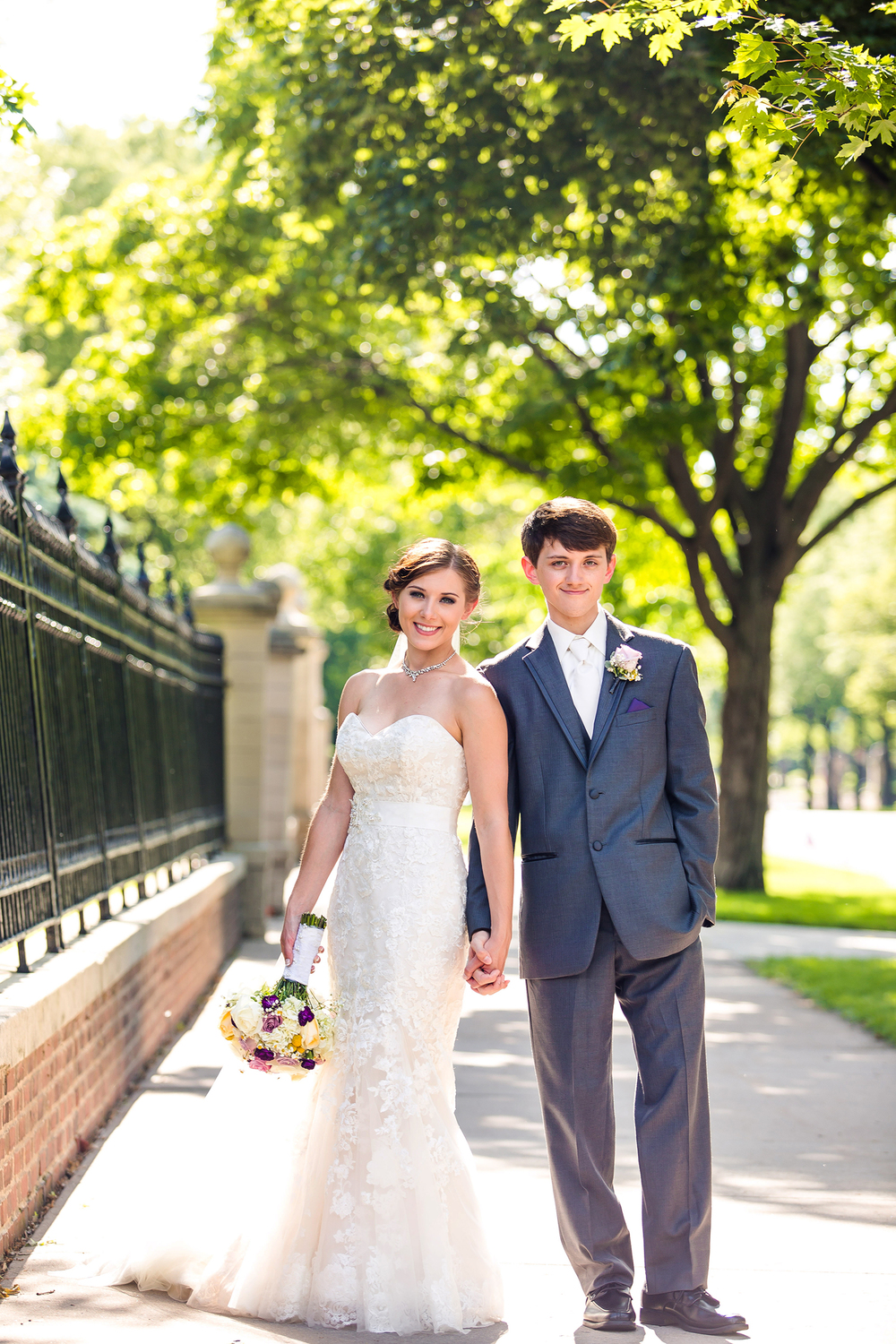 wedding photography twin cities minneapolis.jpg