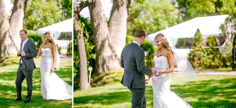 Kelsey kennedy wedding