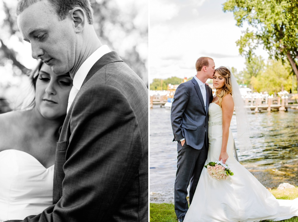 bayview minneapolis wedding photographer.jpg