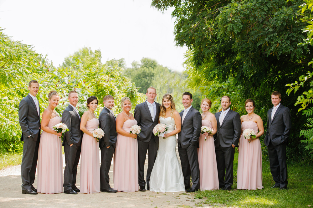 kelsey lee photographer weddings minneapolis.jpg