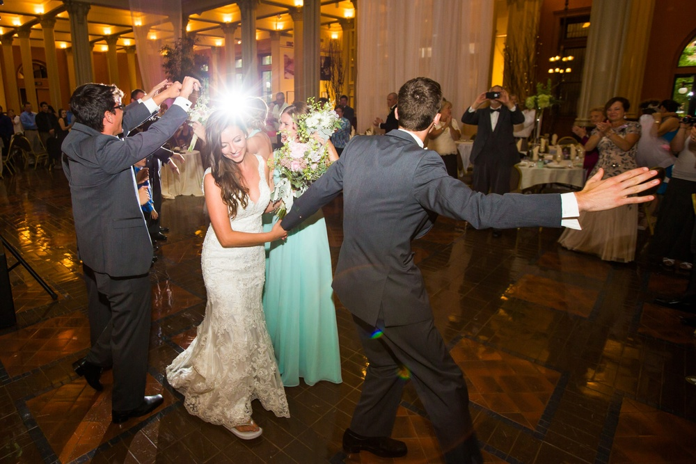 landmark center wedding mn st. paul.jpg