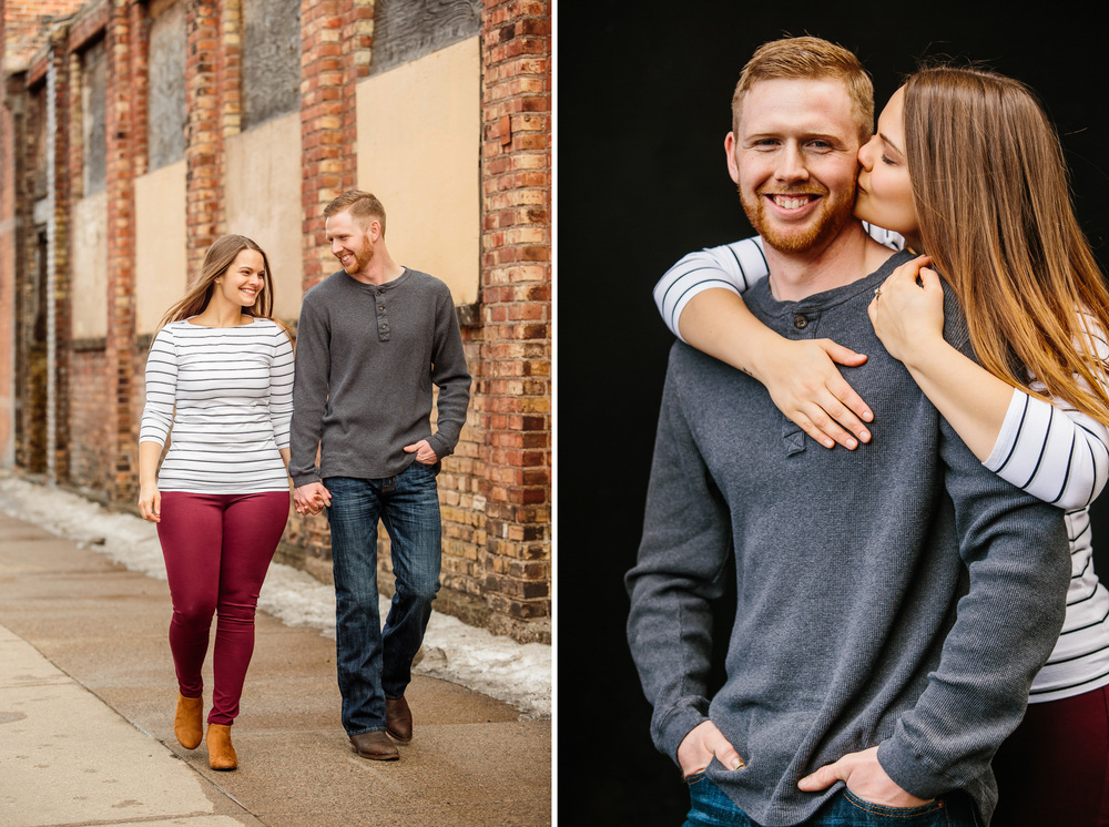 minneapolis engagement photographer-6.JPG