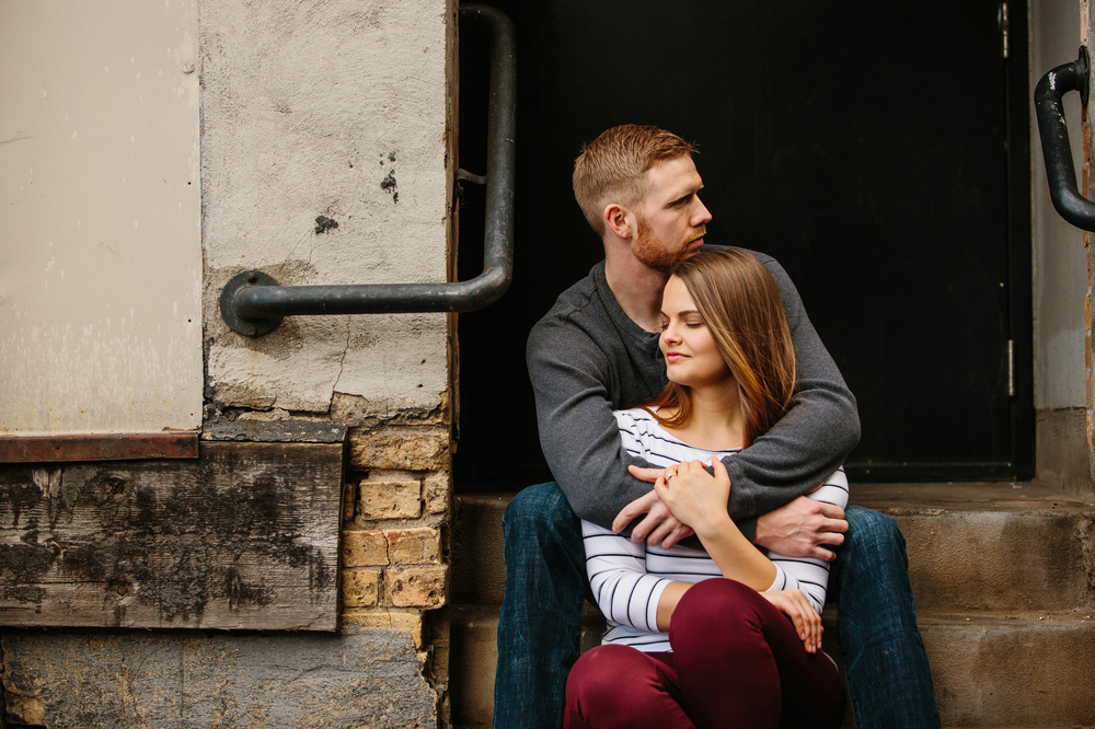 minneapolis engagement photographer-9.JPG
