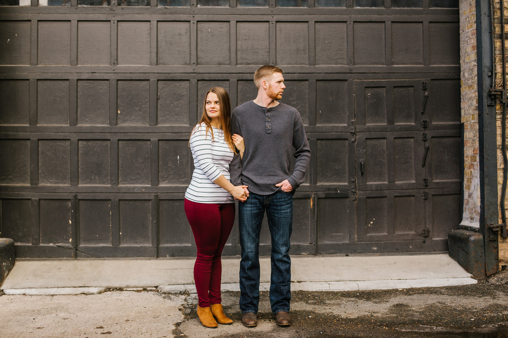 minneapolis engagement photographer-10.JPG