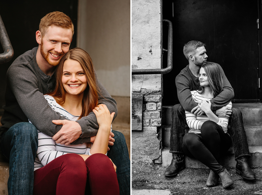 minneapolis engagement photographer mn.jpg