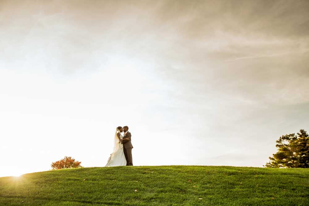 wedding photographer photography mn.jpg
