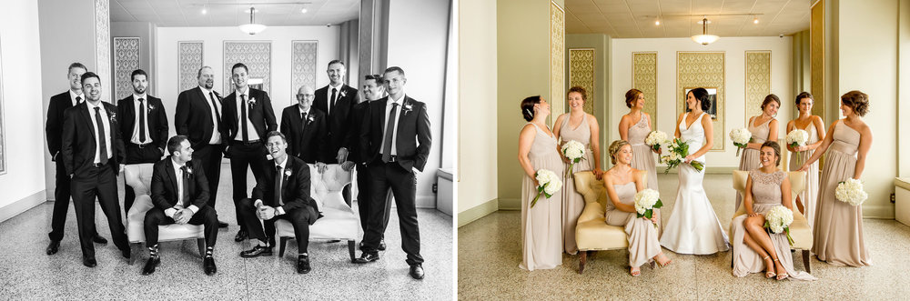 mpls wedding photographer greysolon wedding .jpg