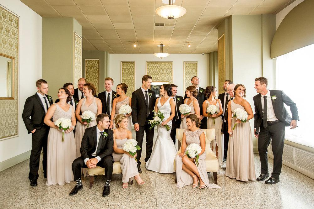greysolon wedding party photos.jpg