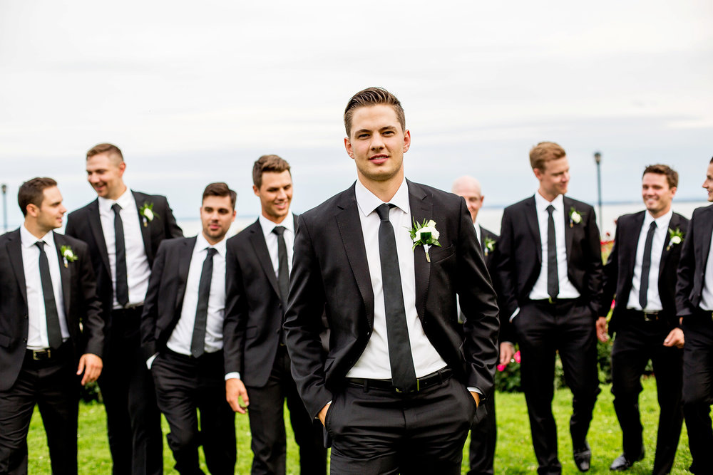 duluth gardens wedding photos.jpg