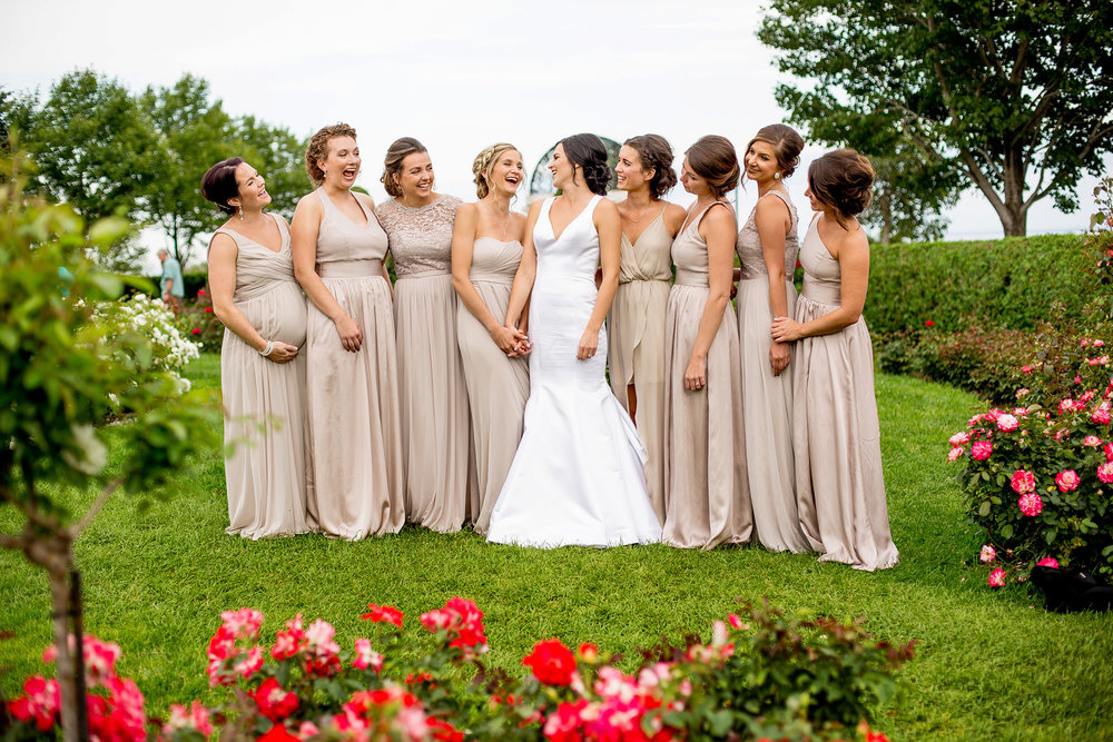 duluth rose garden wedding photos.jpg