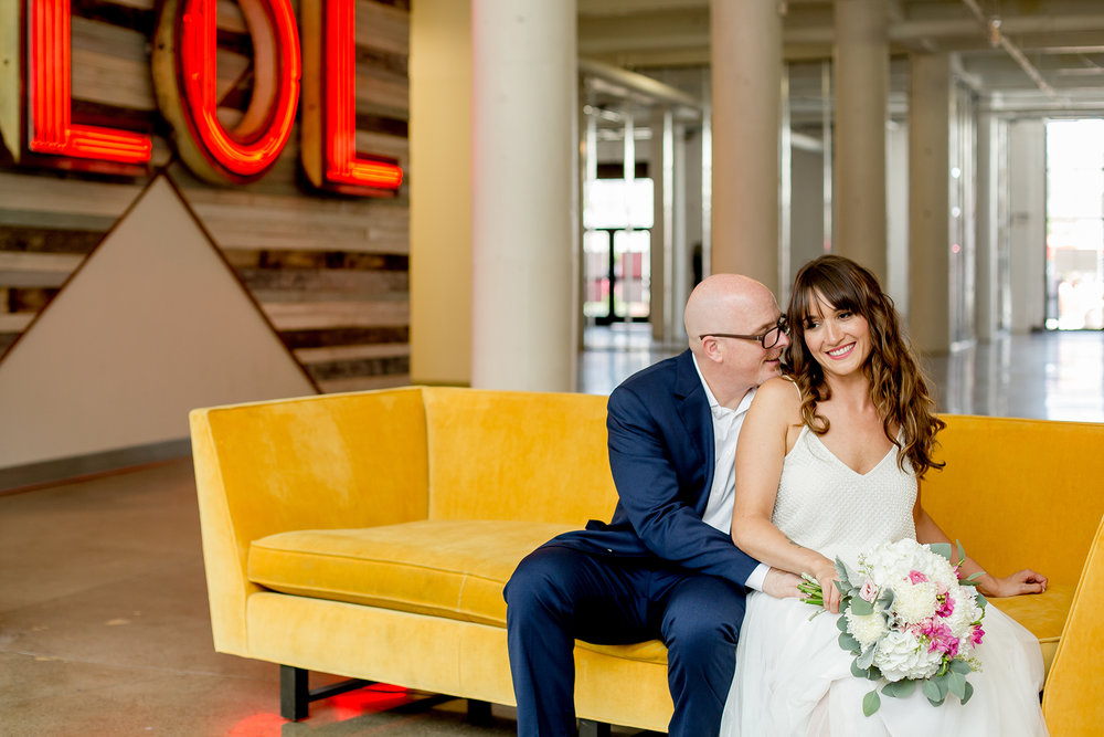 mpls wedding mn photography.jpg