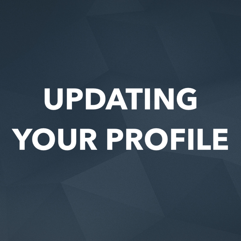 Updating Your Profile.jpg
