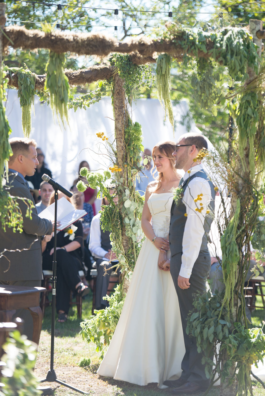 Ceremony-0221.jpg